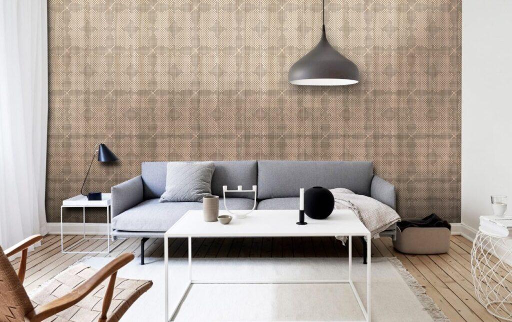 acoustic wall panel basic plus hospitality