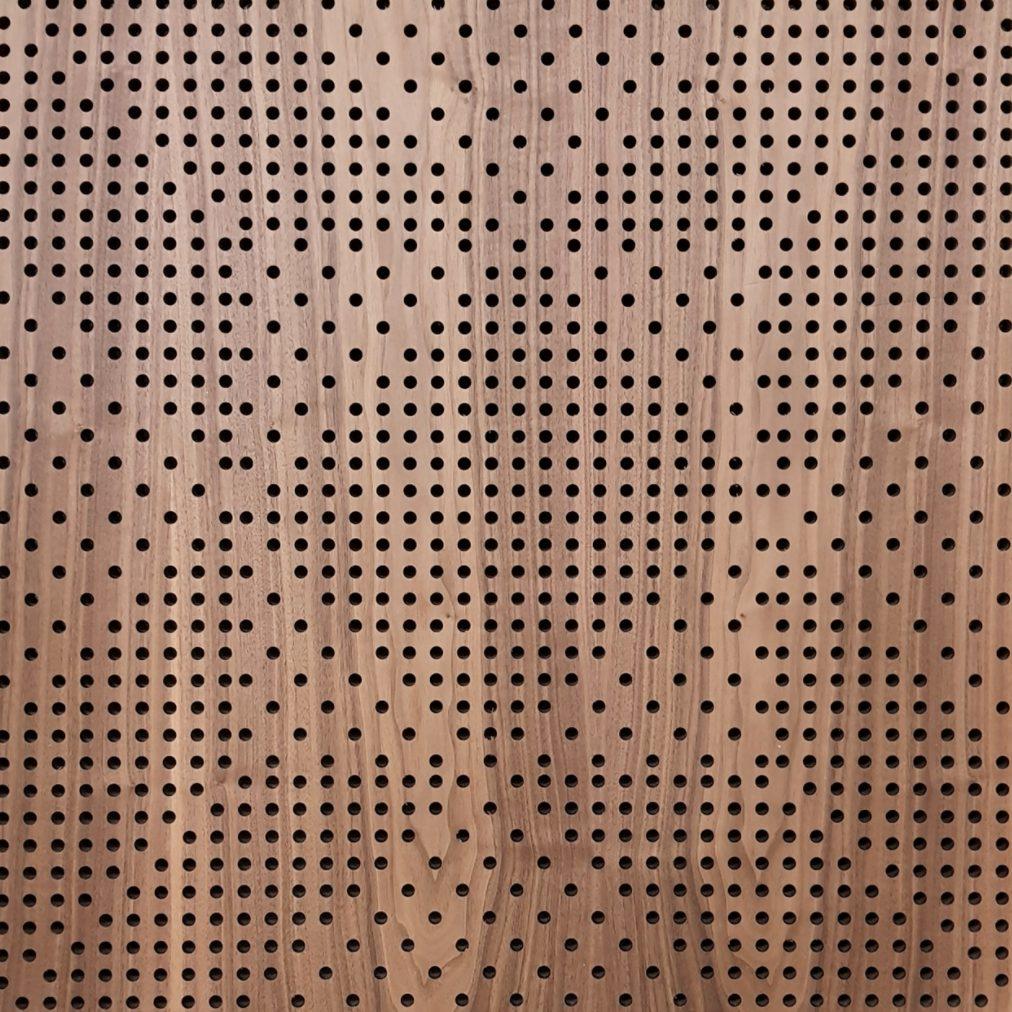 acoustic wall panel basic plus