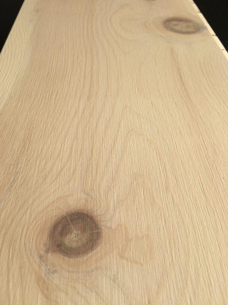 swiss aromatic stone pine
