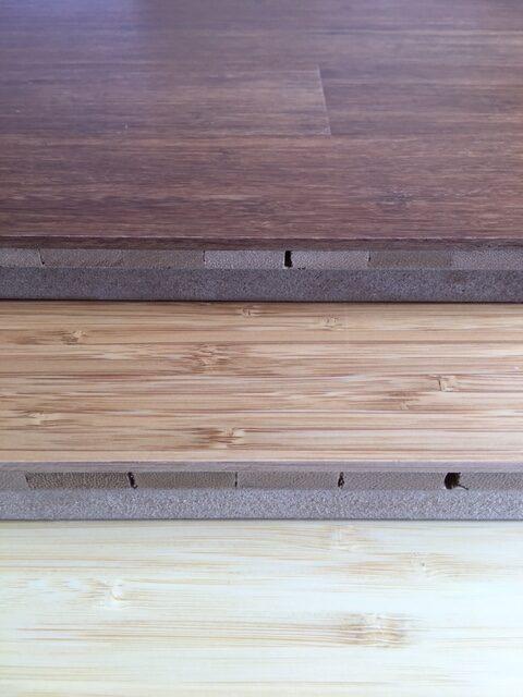 bamboo supreme engineered flooring