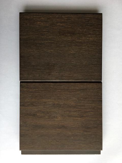 bamboo wallcladding