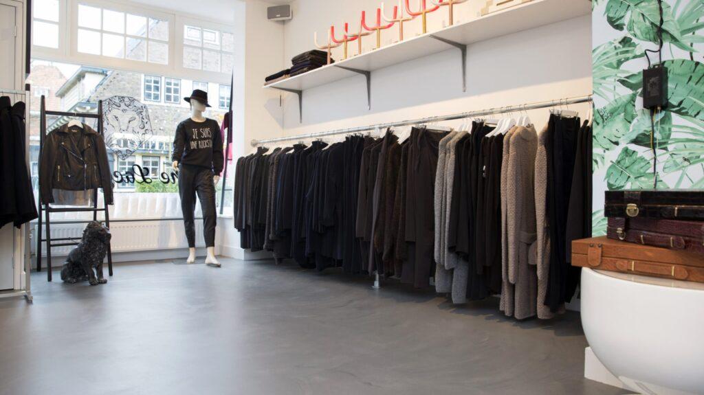 castfloor craft retail