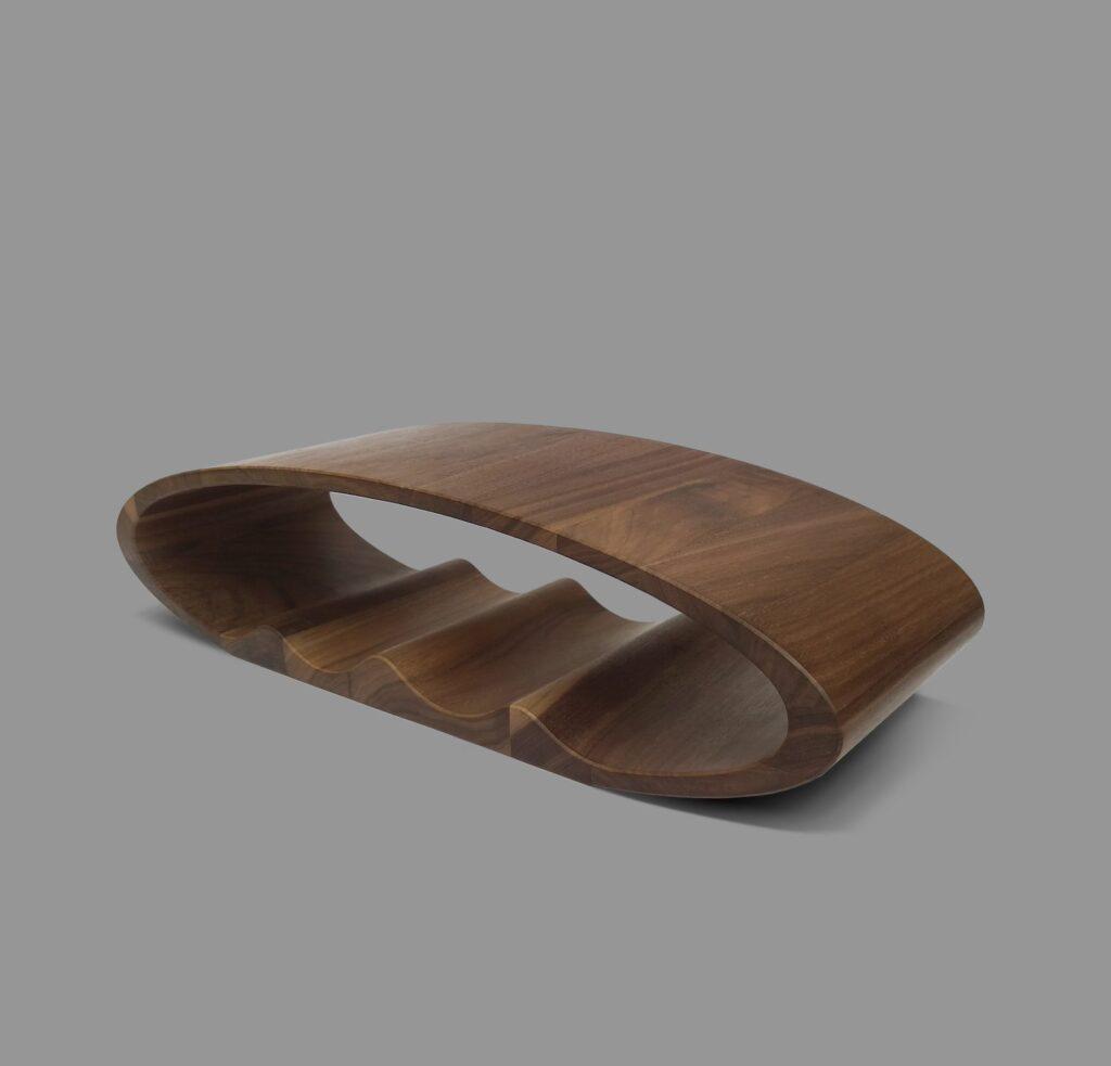 design-winerack-ellipse-american-walnut
