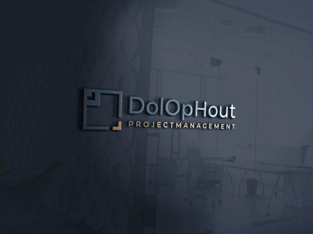 dolophout projectmanagement